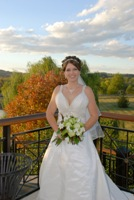 Pigeon Forge Weddings.