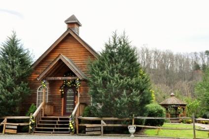 Cabins pigeon forge smoky mountain honeymoon cabins for Mountain flower cabin pigeon forge